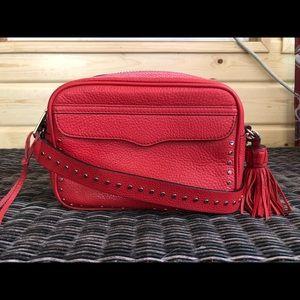 ⚡️NWT⚡️ Rebecca Minkoff crossbody bag